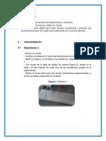 Informe 1 Tang (1)