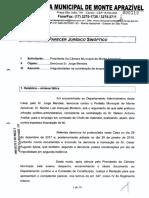 07 Parecer Jurídico.pdf