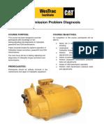 Transmission Problem Diagnosis.pdf