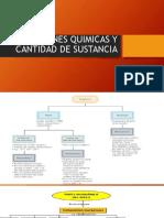 CANTIDAD DE SUSTANCIAS.pdf