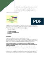 La Didactica7