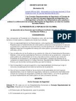 decreto 2615 de 1991.pdf