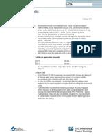 Sigma Marine Coatings Manual_Part101