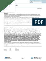 Sigma Marine Coatings Manual_Part102