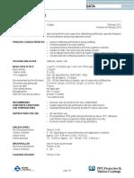 Sigma Marine Coatings Manual_Part106