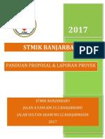 01-Panduan Proyek - 2017.pdf