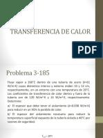 Problemas-3-185-194