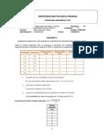 241242806-Taller-No-1-Programacion-de-Obras-Klt.pdf