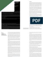 EXAMEN PRACTICO MOD. VII Y VIII -G.P.pdf