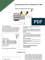 Unidad 4 Programación Torno.pdf