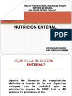 Nutri Enteral
