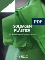 White Paper Soldagem Plastica Plastico