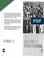 74189056-Dauve-Gilles-Jean-Barrot-Leninismo-y-ultraizquierda-1969.pdf