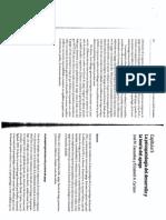 psicopatologi_a del desarrollo.pdf