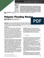 SPE-17140-PA.pdf
