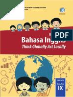 Buku Ipa Kelas 9 Kurikulum 2013 Pdf