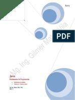 GUIA DE PRACTICA - SENTENCIAS DE CONTROL.docx