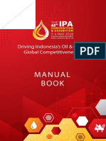Manual Book Ipa 2018