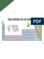 tabla_periodica_de_32_columnas.pdf