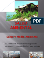 4.- educacion ambientall.ppt