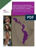 OPS_SItuacion_programa_prevencion_CCC_2011.pdf