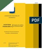 274227772-Cuentas-Por-Pagar.docx