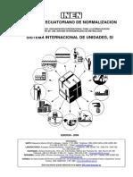 Sistema-Internacional-de-Unidades-SI.pdf