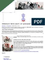 """Definición de """"útil de control"""" y de """"posicionador"""" _ Measure Control.pdf"""