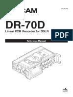 e_dr-70d_rm_vb