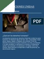 NACIONES UNIDAS.docx