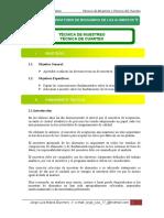 17888311-Informe-de-Practica-de-Laboratorio-de-Muestreo-y-Cuarteo.pdf