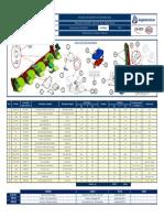Infografía S130 Esco - Labio Load Master - PC5500BH - AALB