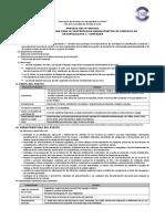 CAS-009-2016-ESPE-3-CONT.doc