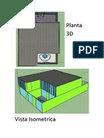 CASA DE PLAYA (VISTAS EN 3D).pdf