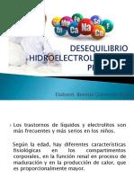 Desequilibriohidroelectroliticoenpediatria 161102041342