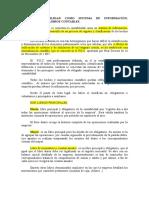 14 La contabilidad- libros contables.doc