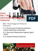 ESENSI BAB 1 - 3