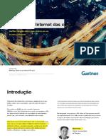 IotEbook Digital.en.Pt