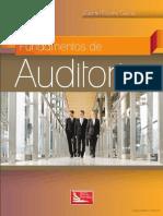 Fundamentos de auditoria.pdf