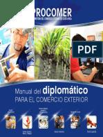 Manual Del Diplomatico