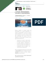 Contrato Administrativo_ Conceito e Características _ AdminConcursos