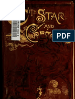 With Star  and Crescent Locher