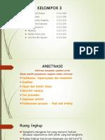 Materi arbitrase dan kasus pertamina.pptx