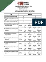 ESCALA DE PROYECTO DE VIDA.docx