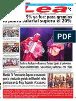 Periódico Lea Martes 22 de Mayo del 2018.pdf