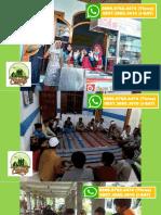 EKSKLUSIF!,Telp/WA 0857-3685-3910 ,Pesantren Liburan Sekolah 2018 Kota Surabaya