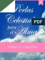 Sobre El Corazon eBook