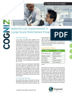 Agile-Scrum-Implemented-in-Large-Scale-Distributed-Program.pdf
