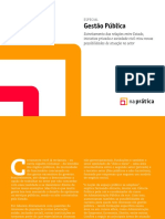 especial-gestao-publica.pdf