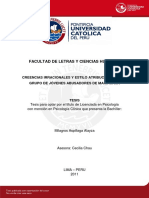 CRREENCIA IRRACIONALE.pdf